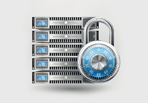 Datacenter & Network Security