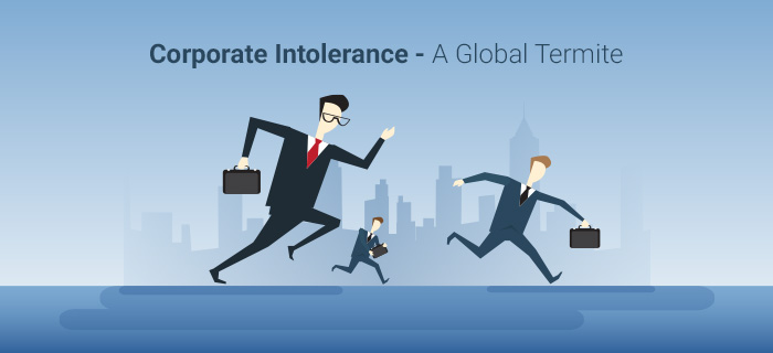 700-Corporate-Intolerance